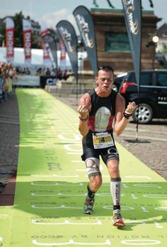20 Questions on http://triathlete-europe.competitor.com
