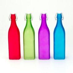 Color Up! Kitchen Furniture, Furniture Design, Nova, Kitchen Supplies, Home Organization, My House, Bottle, 30, Color