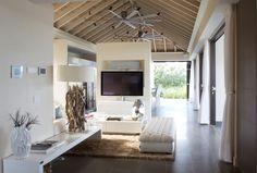 St. Barbara Terrace Estates | Luxury Realty Curacao