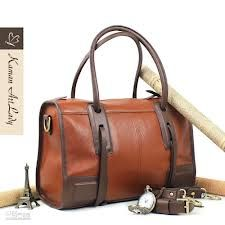 lovely handbags to carry out.