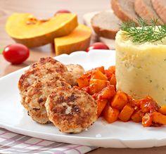 Enciende tu pasión por la cocina con las deliciosas recetas diarias que tenemos para ti. Suscríbete GRATIS para recibirlas.
