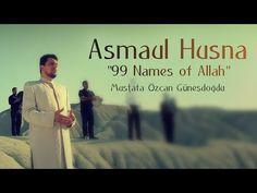 Sami Yusuf – Ya Rasul Allah | Live in London 2016 - YouTube