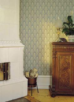 kotikolo new style black haircuts - Black Haircut Styles Decor, Scandinavian Home, Sweet Home, Vintage House, Interior, Indoor, Popular Living Room, Home Decor, House Interior