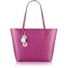 De Beauvoir,Large  Tote Bag