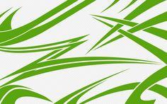 Warden Longman - hd wallpaper green - 1680x1050 px