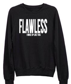 Sweatshirt,sweatshirts,tshirts,tees+by+HauteTshirts+on+Etsy,+$44.95