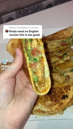 Food Dishes, Healthy Dishes, Tasty Dishes, Healthy Food, Cooking Recipes, Snacks Recipes, Dinner Recipes, Food Videos, Recipe Videos