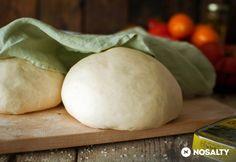 Kelt pizzatészta Jamie Oliver, Hamburger, Dairy, Food And Drink, Bread, Cheese, Fruit, Recipes, Heaven