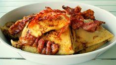 matfrabunnenfb.blogg.no – Sylte (lettvint) Chop Suey, Ciabatta, Snacks, Pancakes, Gluten, Eggs, Meat, Chicken, Baking