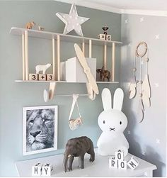 840 Likes, 10 Comments - Interior Grey Boys Rooms, Baby Boy Rooms, Baby Boy Nurseries, Diy Nursery Decor, Baby Room Decor, Baby Bedroom, Kids Bedroom, Princess Room Decor, Dorm Bedding Sets