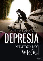 Księga Myśli: Depresja