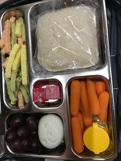 16 Mar 17 Planet Box, Lunches, Eat Lunch, Meals