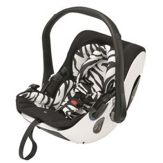 Kiddy Evolution Pro Ana Kucağı Zebra - 2+1 Yıl Garantili - Fonksiyonel --Fiyat: 559,90 TL-- http://goo.gl/Htwyh6