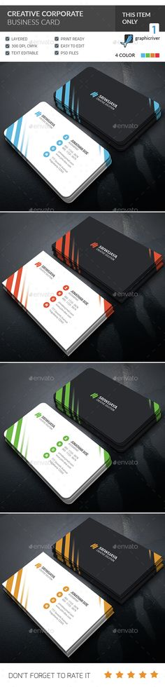 Medical Business Card Template PSD Business Card Templates - business card template for doctors