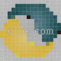 e-cik.com