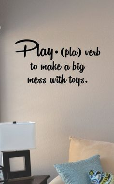 34 Best Toys Quotes Images Hilarious Fanny Pics Jokes