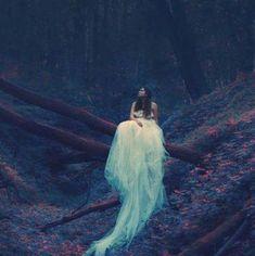 The Dark Side Of Spiritual Awakening | Truth About Spirituality