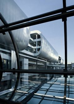 Milan Malpensa Airport Hotel & Conference Centre, Italy