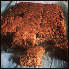 Posts about clean eating written by narancsikfanni Paleo, Keto, Something Sweet, Banana Bread, Clean Eating, Muffin, Cleaning, Breakfast, Desserts