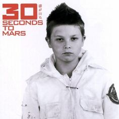 30 Seconds To Mars Thirty Seconds To Mars | Format: MP3 Music, http://www.amazon.com/dp/B000TEMS3O/ref=cm_sw_r_pi_dp_1.z2rb1ZFSY6T