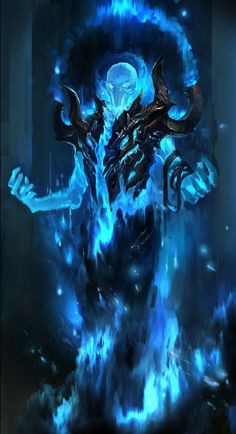 Water elemental dragon occult psionic