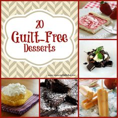~ >Pineapple Bliss Cupcakes >Mess-Free Banana Split Bites >Banana ...