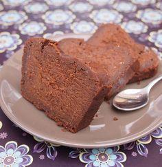 cake_brousse_choco2
