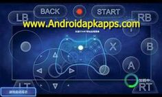 Download Xbox 360 Emulator Apk v1.3.1 Full Version For Android (Cloud Game) - Androidapkapps.com - Download Xbox 360 Emulator Apk v1.3.1 Full Version For Android (Cloud Game) |Androidapkapps-This time I want to Share emulator xbox one. With an online
