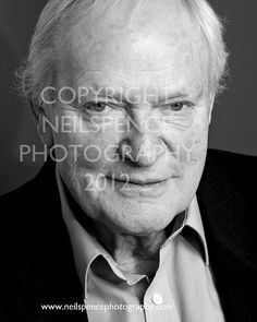 general+veers+actor | Recent Photos The Commons Getty Collection Galleries World Map App ... Best Sci Fi Movie, Sci Fi Movies, Julian Glover, The Empire Strikes Back, For Your Eyes Only, Star Wars Episodes, Indiana Jones, British Actors, Galleries