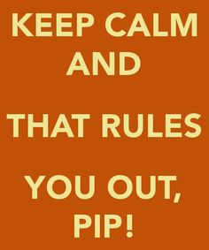 Keep Calm and... #lotr~~ New LOTR boards just so you all know. Thanks for following! Heather S. :)~~