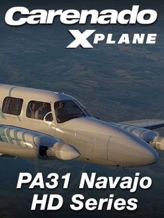 57 Best X-Plane 11 Simulator images in 2018   Plane, Aircraft, Airplanes