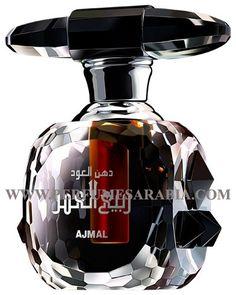 ajmal perfumes dubai - Google Search