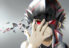 real y hecho por mi Beyblade burst Espero les guste mucho 😁? Anime Neko, Beyblade Characters, Anime Characters, I Love Anime, Anime Guys, Anime Boy Zeichnung, Monster High Doll Clothes, Dark Power, Dragon Ball
