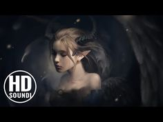 "Most Emotional Music Ever: ""Cry"" by Thomas Bergersen - YouTube"