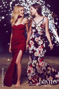 LGBT Prom Dresses