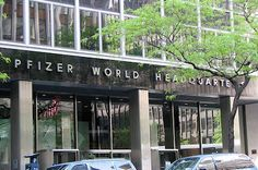 Pfizer Makes Investments in Gene Therapy to Expand Rare Disease Research