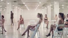 Watch the first trailer for The Neon Demon starring Elle Fanning
