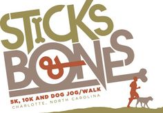 Events — Greater Charlotte SPCA