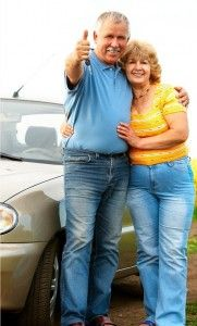http://tradecarforcash.net/sell-my-car-sydney/  - sell your car for cash There are a great deal of folks who whine concerning the constant upkeep their vehicles require. Also, as years pass by, it begins giving minimal mileage and the components need to be switched out every so often. Rather than having such a car, you need to eliminate it. Questioning who will buy a car that requires so much of upkeep? You might have become aware of Money for Cars Sydney companies.