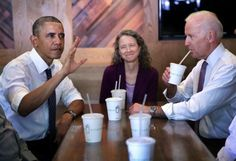 President Obama and cheeseburgers: A love story - The Washington Post