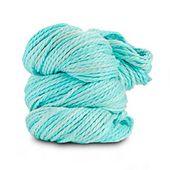 Ravelry: Blue Sky Alpacas Multi Cotton