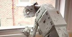 Image result for star wars pets