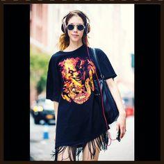In between shows, snapped by @scottbrasher #regram @eilika_meckbach #ny #fashionmodel #fashionshow #minskatelise