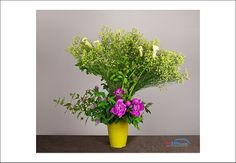 [ 플라워아트21TV ] ◇ http://fa21tv.com ◇  #성전꽃꽂이#꽃꽂이동영상#꽃꽂이수업#조유미#flower#flowerstyles#flowerstagram#flowers art#flowerchurch#flowerdesign#florist#collarful#flowerarrange#floraldesign#bouquet#flollow#flowerlove#flowerarrangements#bloomsburg#fa21tv