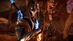 Sub Zero Mortal Kombat, Noob Saibot, Gaming, Superhero, Character, Backgrounds, Videogames, Game, Lettering