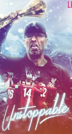 Club World Cup, World Cup Final, Liverpool Fc, Football, Movie Posters, Movies, Fictional Characters, Soccer, Futbol