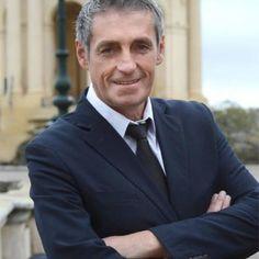 Montpellier : Philippe SAUREL rend hommage aux disparus du crash AH-5017 d'Air Algérie