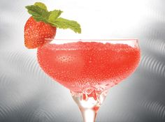 KORBEL Champagne Punch recipe for the Holiday crowd