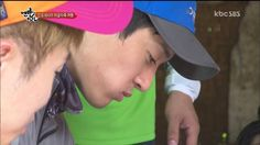 Kim Hyun Joong, SBS Barefoot Friends Episodio 6