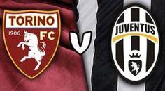 Prediksi Skor Serie A Torino Vs Juventus 11 Desember 2016